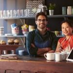 empreendedores-cafeteria-microfranquia