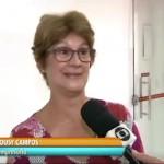 globo_empreendedor_sebrae_linhaebainha